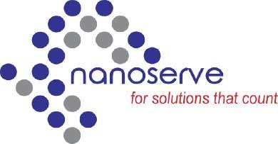 Nanoserve